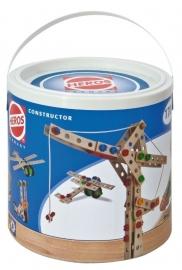 Constructor Ton 170 delig