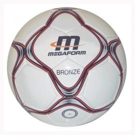 Veld Voetbal