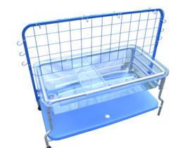 XL Water SpeelTafel