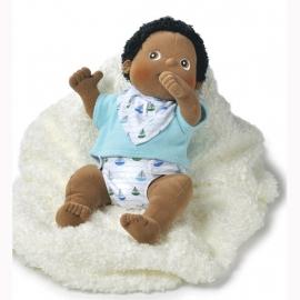 RubensBarn Baby Nils