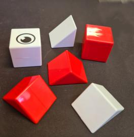 MagneetBlokjes