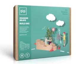 GIGI Giant 60 Blokken