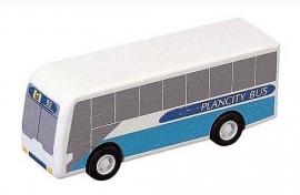PlanCity Stadsbus
