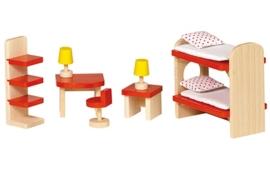 Goki Meubels Kinderkamer