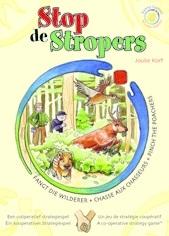 Stop de Stropers