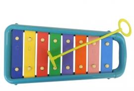 Xylofoon 1+