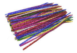 Pijpenragers Glitter