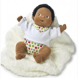 RubensBarn Baby Nora