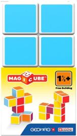 Geomag Magicube 8