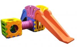 SpeelPark Model B