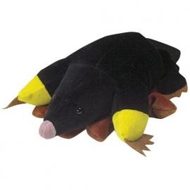 Handschoen Mol
