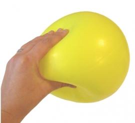 Latex BallonBal