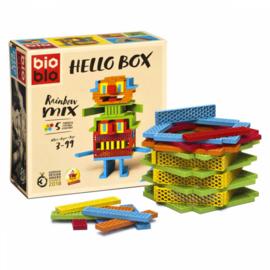 BioBlo 100