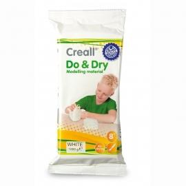 Creall Do&Dry