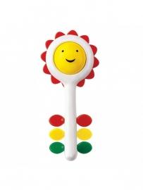 Ambi Toys Rammelaar