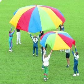 Parachute 500cm