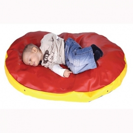 Softplay DroomMatras