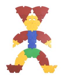 PuzzelPlus