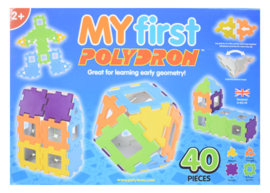 My First Polydron