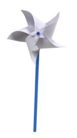 24 WindMolentjes