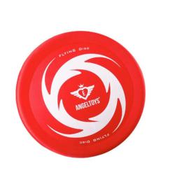 zachte werpschijf - frisbee