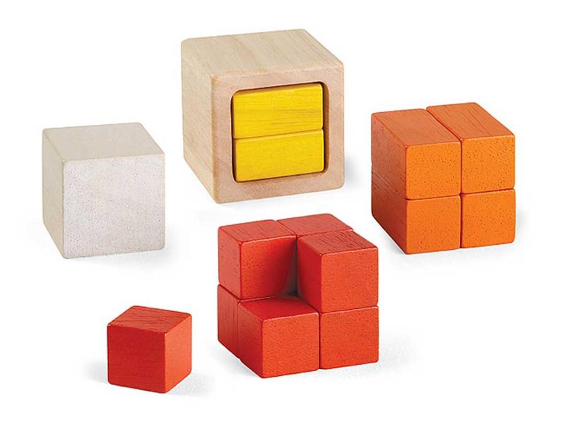 Breuken Blokken