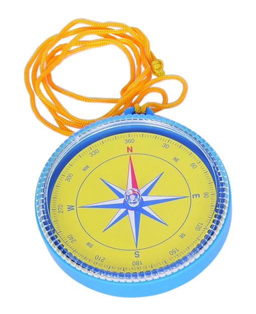 Jumbo Kompas