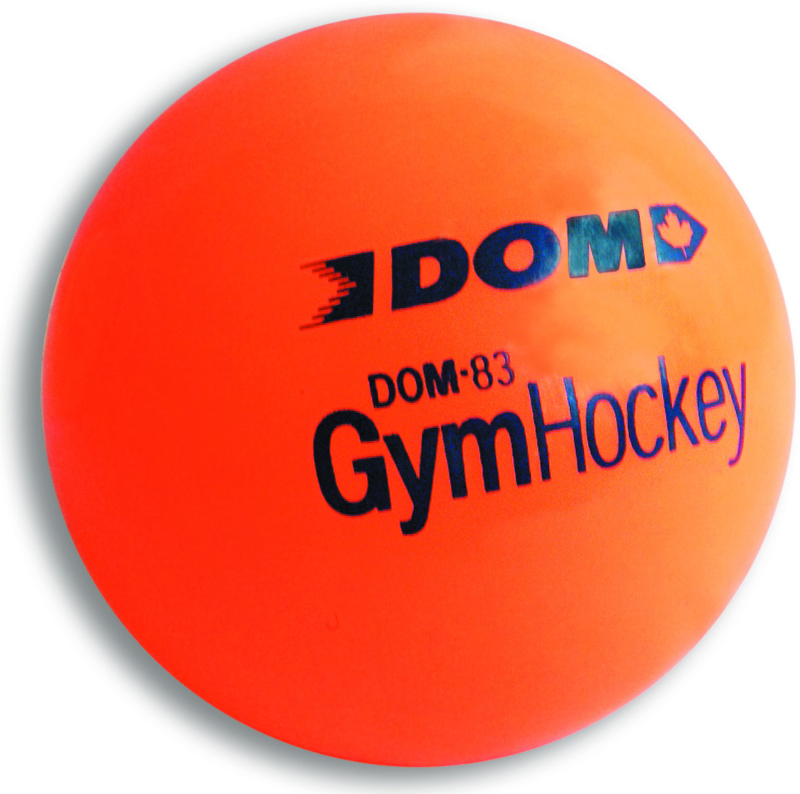 hockey bal