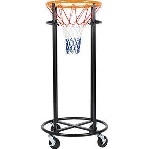 Verstelbare Basket