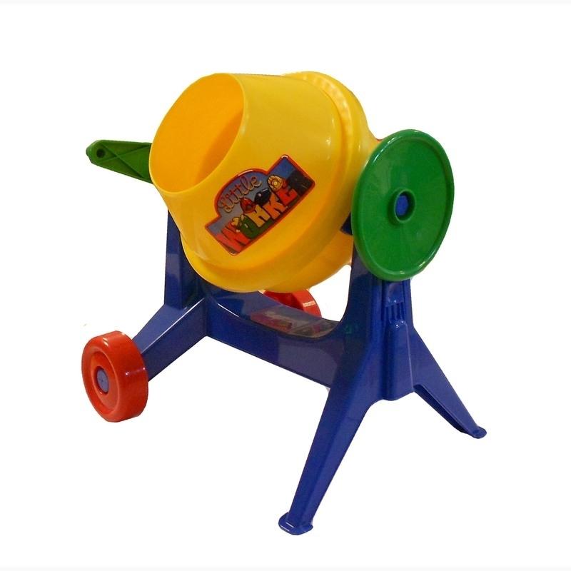 Eco Baby ZandbakSetje   Zandbak Speelgoed   joeppie.nl
