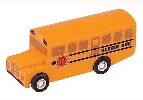 PlanCity Schoolbus