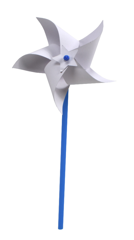 24 WindMolentjes