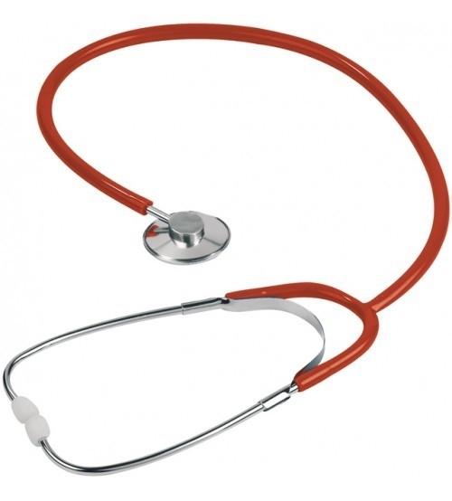 Echte Stethoscoop