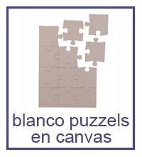 https://www.mijnwebwinkel.nl/winkel/joeppie-nl/c-3167617/puzzels-en-textiel/