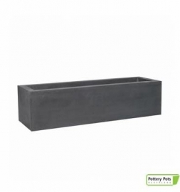 Jumbo 'Jort' XL 100 cm Fiberstone