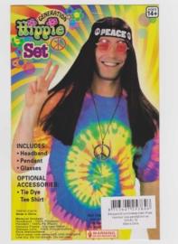 Hippieset