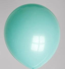 Jade groen (gewoon) kl. nr.1123