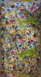 Confetti 1 kg