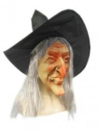 Masker Heks