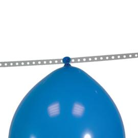 Ballonnen Vine