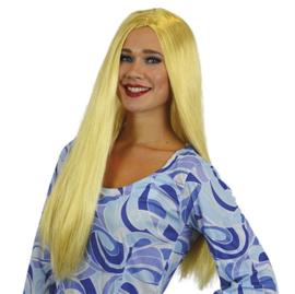 Mariska blond