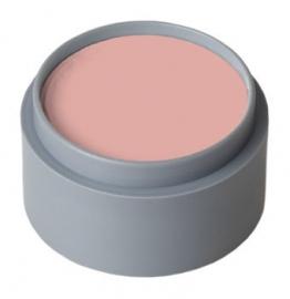 Waterschmink 15ml roze / 502