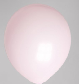 Baby roze (gewoon) kl.nr.1102