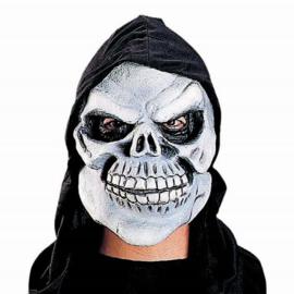 Rubbermasker Skelet