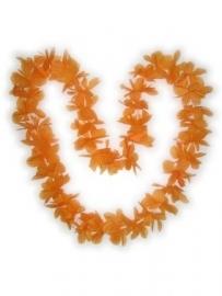 Krans oranje