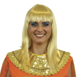 Cleopatra blond