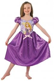 Jurk Rapunzel