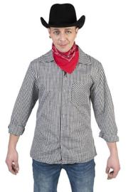 Tiroler blouse