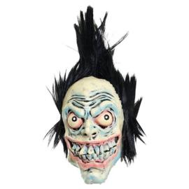 Rubbermasker Crazy Rocco