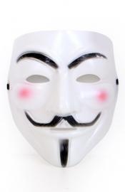 Masker mr V